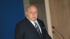 Спортното министерство отрича Кралев да е призован по делото на Божков