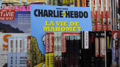 Известни личности по света осъдиха атентата в Париж