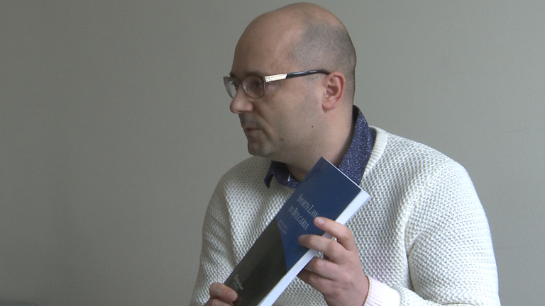 Докторът по спортно право Борис Колев за ТОПСПОРТ: И ЦСКА-София, и ЦСКА 1948 могат да претендират за базите