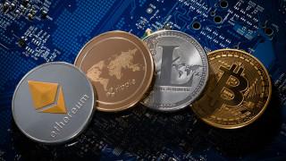 Големи банки в САЩ и Великобритания забраниха купуването на Bitcoin и криптовалути