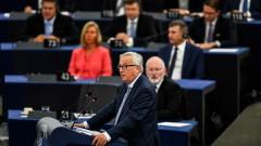 ЕС ще глобява за злоупотреба с данни на избиратели за манипулиране на избори