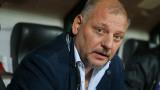 Петко Петков: Етър може да изглежда още по-добре