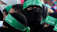 """Парламентът в Германия прие решение, призоваващо за пълна забрана на """"Хизбула"""""""