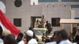 Кризата в Судан се задълбочава