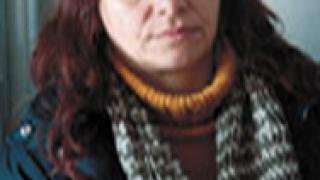 Нападението над Костадинка Кунева шокирало гърците