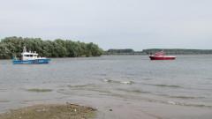 Румъния ни върна 14 иракчани, задържани в Дунав