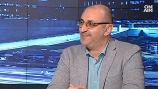 Милен Керемидчиев: България става бойно поле за геополитическо влияние