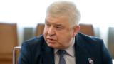 МЗ временно спря проекти за държавни болници за около 25 млн. лева