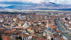 Търговска война избухна на Балканите