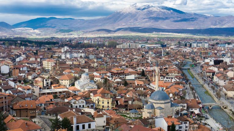 ЕС призова Косово да отмени митото за стоки от Сърбия и Босна