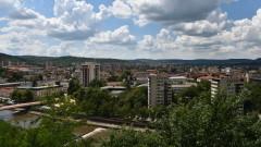 Община Ловеч предлага допълнителни икономически мерки за бизнеса