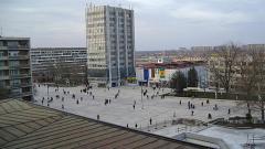 Лидл с първи магазин в Добрич