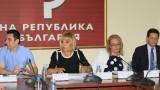 България е в топ 5 по лоши кредити, предупреждава Манолова