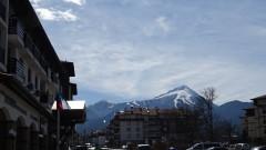 Туризмът чака зелена светлина за зимния сезон