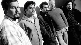"""Български музиканти записват с басиста на """"Faith No More"""""""