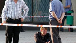 5 версии за атентата в Ставропол