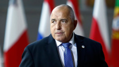 Бойко Борисов: Няма да поема пасивите на Борислав Михайлов