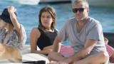 Роман Абрамович обяви третия си развод