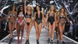 Victoria's Secret 2018, Адриана Лима, Бела Хадид, Джиджи Хадид, Елза Хоск и още от най-впечатляващите модели