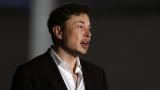 Как кризата срина продажбите на Tesla
