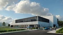 Белгийски производител на микрочипове инвестира нови €75 милиона в България