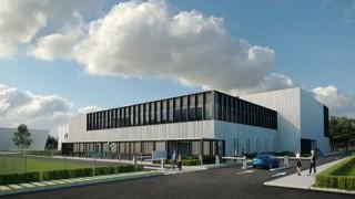 Белгийски производител на микрочипове наема 300 служители за бизнеса си в София