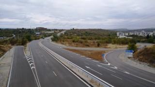 Спират автобусите от Ловеч за София, Плевен и Троян