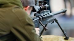 Сърбия увеличава износа на оръжие до $510 милиона