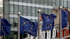 Подгответе се и за провал с Лондон за Брекзит, призова Брюксел страните членки