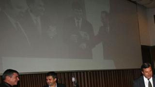 Родни символи на прехода критикуват Борисов и ГЕРБ