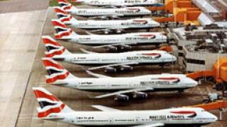 Определиха най-добрата авиокомпания в света