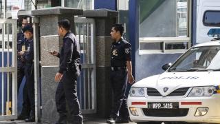 Най-малко 21 починали, десетки отровени от фалшив алкохол в Малайзия