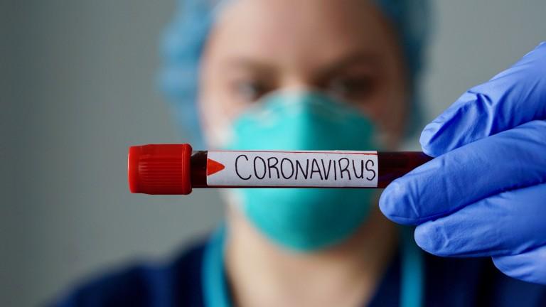 Коронавирусът - стрес тест за здравната система у нас