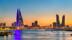 Бахрейн пуска дигитален ваксинационен паспорт за Covid-19