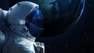 Бюрокрацията спря завинаги руския конкурент на SpaceX и Blue Origin