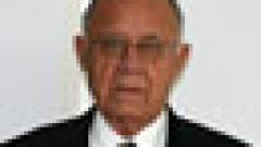Н. Пр. Рафаел Кастийо: Венецуела работи за разрушаване еднополюсната хегемония на САЩ