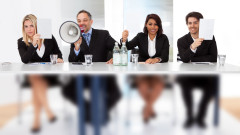 Навикът, който може да побърка колегите ви