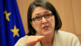 Виолета Булц: Запазването на статуквото за превозите в ЕС е невъзможно