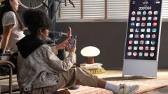 The Frame, The Serif и The Sero променят телевизора необратимо