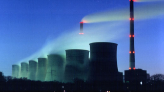Лидери на 78 големи фирми искат пазарни цени на въглеродните емисии