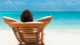 В кои страни годишният отпуск е най-дълъг и къде е България?