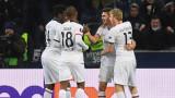 Реал (Мадрид) избра Андре Силва пред Ерлинг Халанд