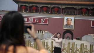 Китай налага санкции на конгресмени и организации от САЩ