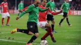 Национал на Австрия заигра в Бундеслигата