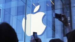 Apple потъва. Гигантът ще обяви най-лошите си резултати от 13 години насам
