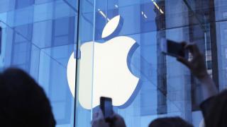 Защо Apple и други компании започват да харчат свободните си средства?