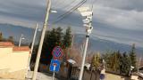 Прокуратурата подхвана казуса със строежа в Бистрица