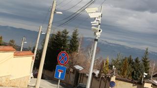 Отмениха разрешението за строеж в Бистрица
