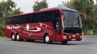 MAN може да сглобява автобуси в Полша