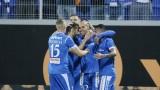 """Левски с едва три контроли през лятната подготовка, """"сините"""" пътуват от Правец до """"Герена"""" за две от тях"""